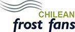 Frost Fans